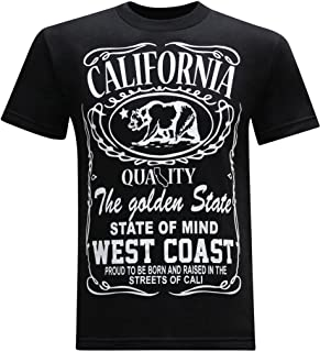 Best west coast shirt Reviews