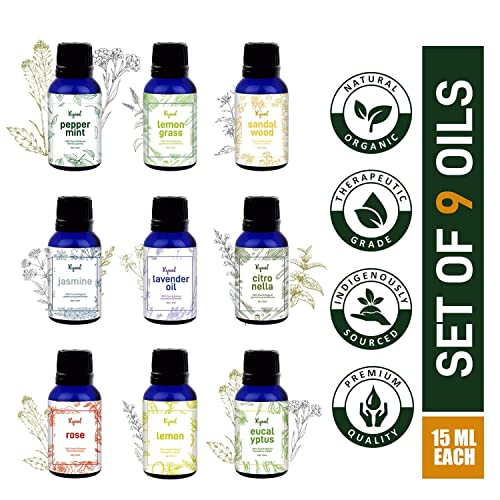 Excitement About Sandalwood Essential Oil