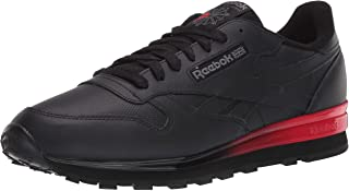 Men's Classic Leather Sneaker
