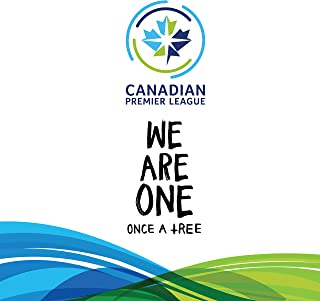 We Are One (Canadian Premier League Anthem)
