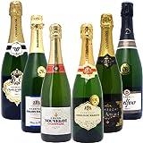 ★【Amazon】【特選タイムセール】【本日限定】高コスパ 高品質シャンパン 金賞ボルドーワインなどが特価!