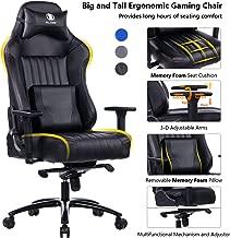 titan xl chair