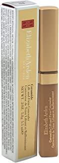 Elizabeth Arden Ceramide Lift & Firm Concealer - # 04 Medium 5.5ml