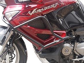 Suchergebnis Auf Für Honda Varadero 1000
