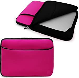 14 in Laptop Sleeve for Dell Inspiron 14 5400 2 in 1, 5406 2 in 1, 5402 7400, Vostro 5401 5402 5490