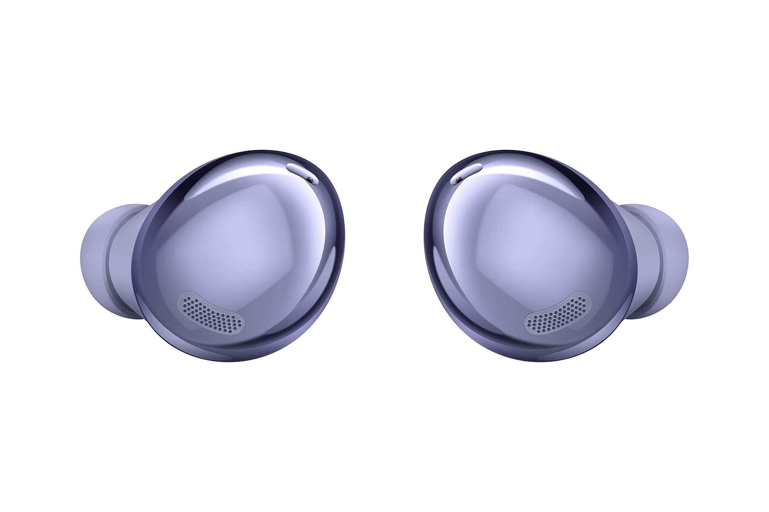 Samsung Galaxy Ear Buds Pro, Violet