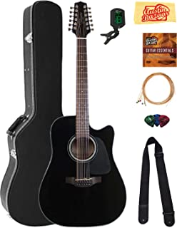 Best takamine g340 dreadnought Reviews