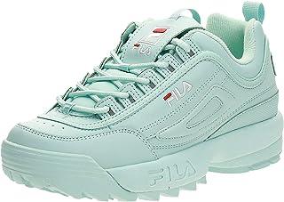 Fila DISRUPTOR LOW WMNS Women's Women Athletic & Outdoor Shoes