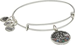 Places We Love - New York City Bangle