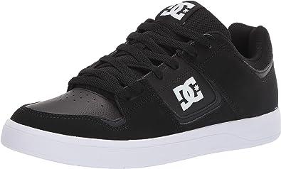 DC Uomo Dc Shoes Cure Scarpe da skate