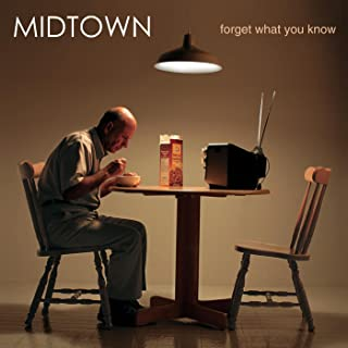 Best midtown give it up Reviews