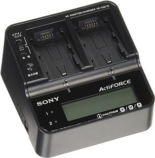 ソニー ACアダプター/チャージャー AC-VQV10 C1