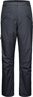Best aperture luxe black 10k snowboard pants Reviews