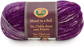 Best lion shawl in a ball Reviews