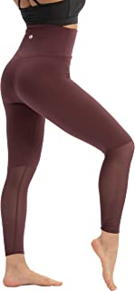 Best leggings with shorts workout Reviews