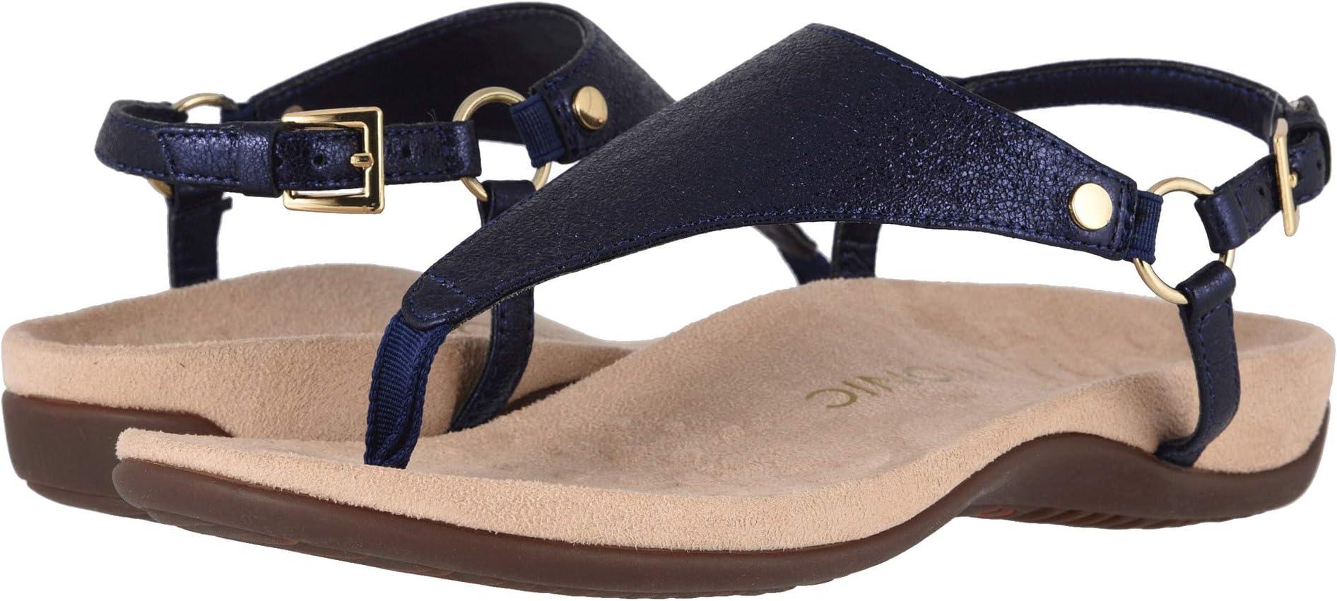 TC-2-Sandals-2019-4-01