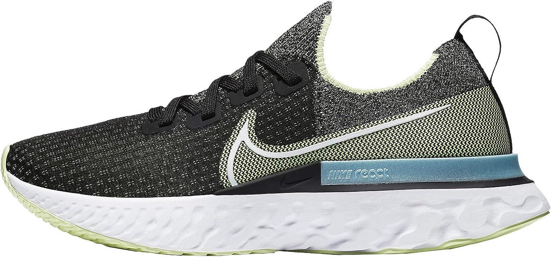 バーゲンセール Nike 新登場 Women's Jogging Cross Shoe Running Country