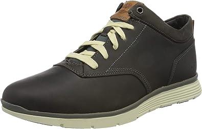 Timberland Killington Half Cab, Sneakers Montantes Homme