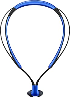 Samsung EO-BG920BLEGWW Level U Wireless Bluetooth Headphones with mic , Blue color