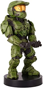 Halo Infinite Master Chief Phone and Controller Holder Standard