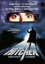 Best the hitcher dvd Reviews