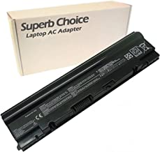 Superb Choice Battery Compatible with ASUS Eee PC 1225B
