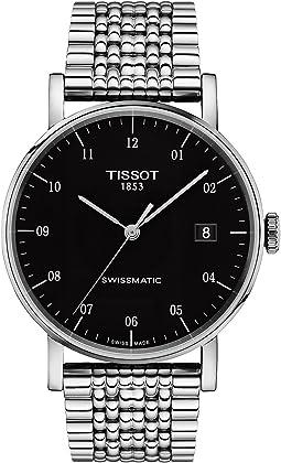 Tissot - Everytime Swissmatic - T1094071105200