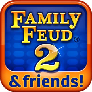 family feud 2 game free