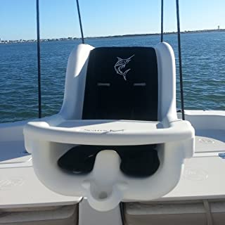 baby seat for boat