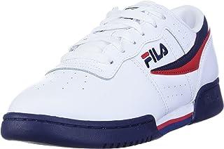 حذاء فيلا الرياضي الكلاسيكي الأصلي فيتنس ليا للرجال