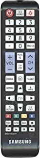 Samsung BN59-01267A Remote Control for UN32M4500AF