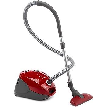 Bosch 599392031 - Aspirador sin bolsa bgs7all68: Amazon.es: Hogar
