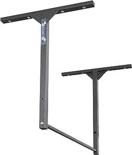 Stud Bar: Ceiling Mountable Pull Up Bar, Large