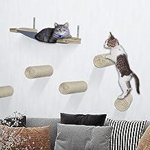 cat shelves for sale