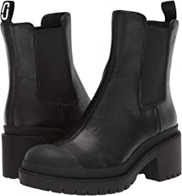 Lina Chelsea Boot