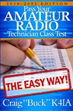 Best police communications technician practice test free Reviews