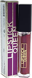 Lipstick Queen Lip Gloss - Pack of 1, Cheers