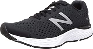 Men's 680v6 Cushioning Running Shoe