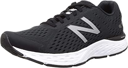 Best new belly shoes for mens Reviews