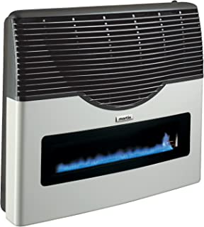 vent free fireplace blower
