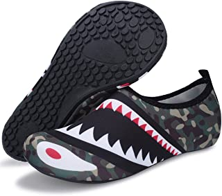 Best camouflage shoes mens Reviews