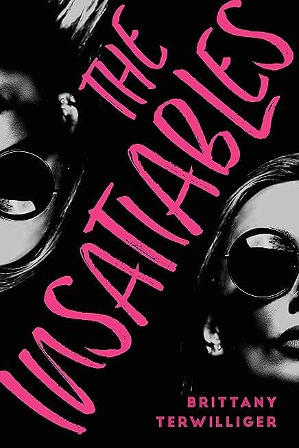 The Insatiables