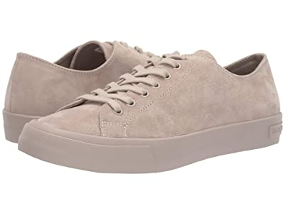 SeaVees Wilder Sneaker (Cobblestone) Men