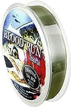 Blood Run Floating Monofilament Fishing Line 23LB