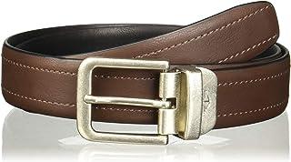 Dockers 11DK01M013 Cinturón para Hombre