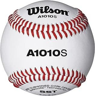 wilson hitting streak pitching machine
