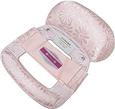 あづま姿帯結具(改良帯枕)NO,630教材用姿