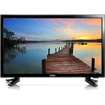 Philips 19PFL3405H/12 TV LCD HD ready de 48 cm (19