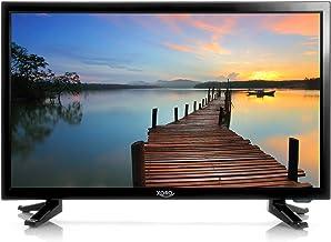 Amazon.es: television 24 pulgadas