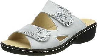 Doc Comfort 440680, Chaussure de Professionnel de la santé Femme